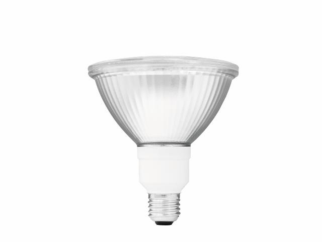 PAR-38 230V SMD 15W E-27 LED 2700K Omnilux