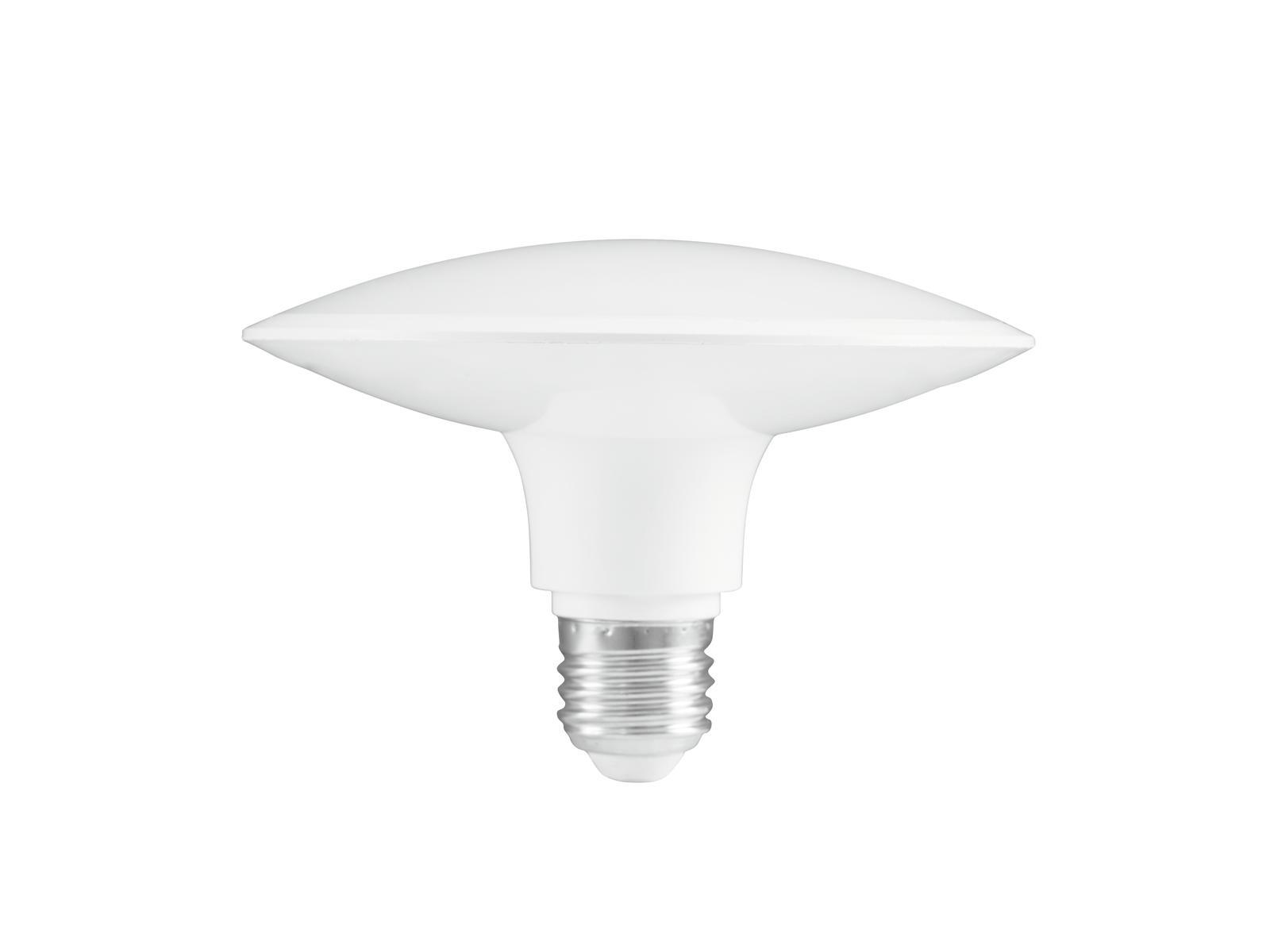 LED PAR-46 230V E-27 11W 6400K Omnilux
