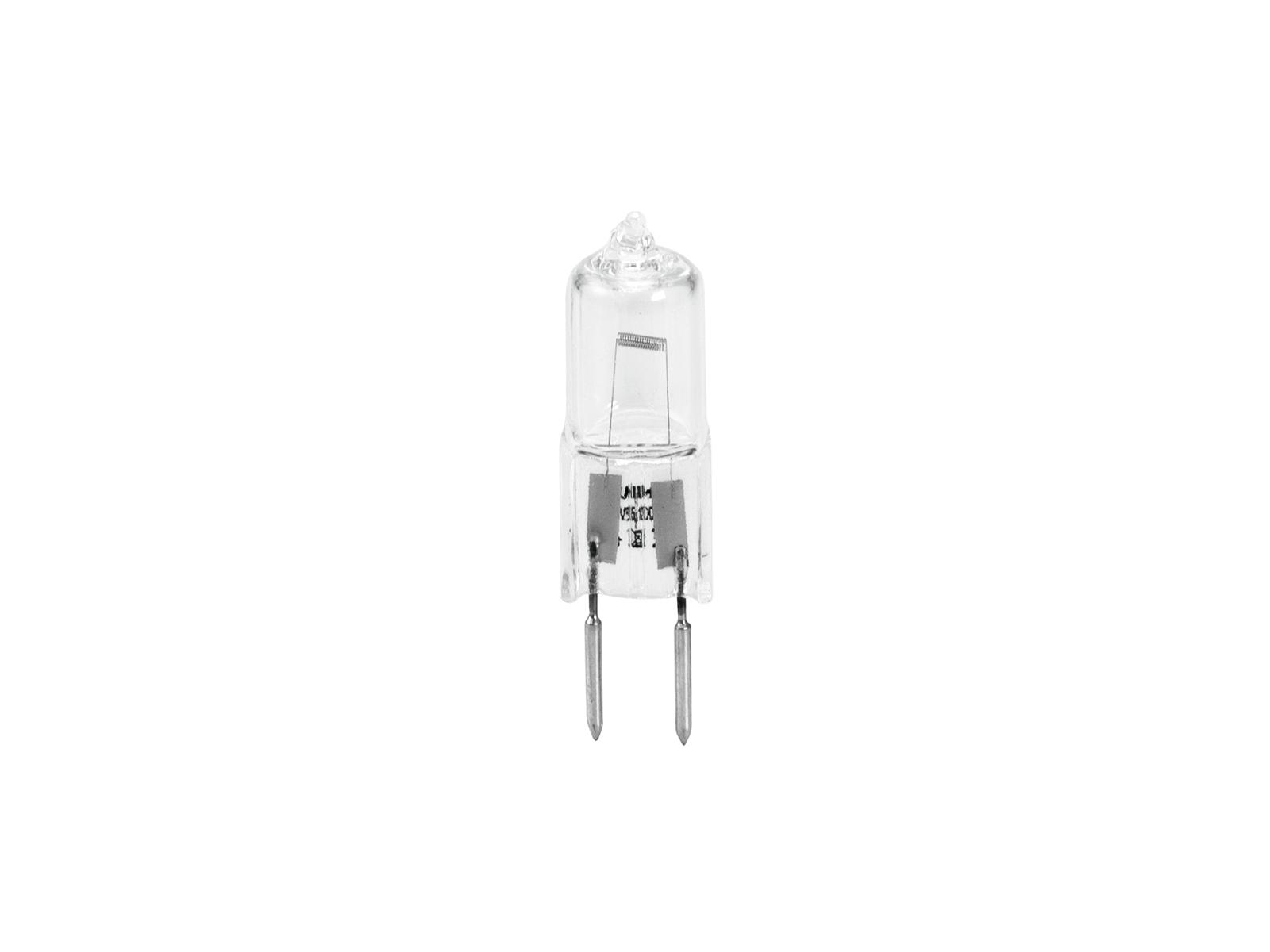 12V/100W G 6,35 FCR Omnilux