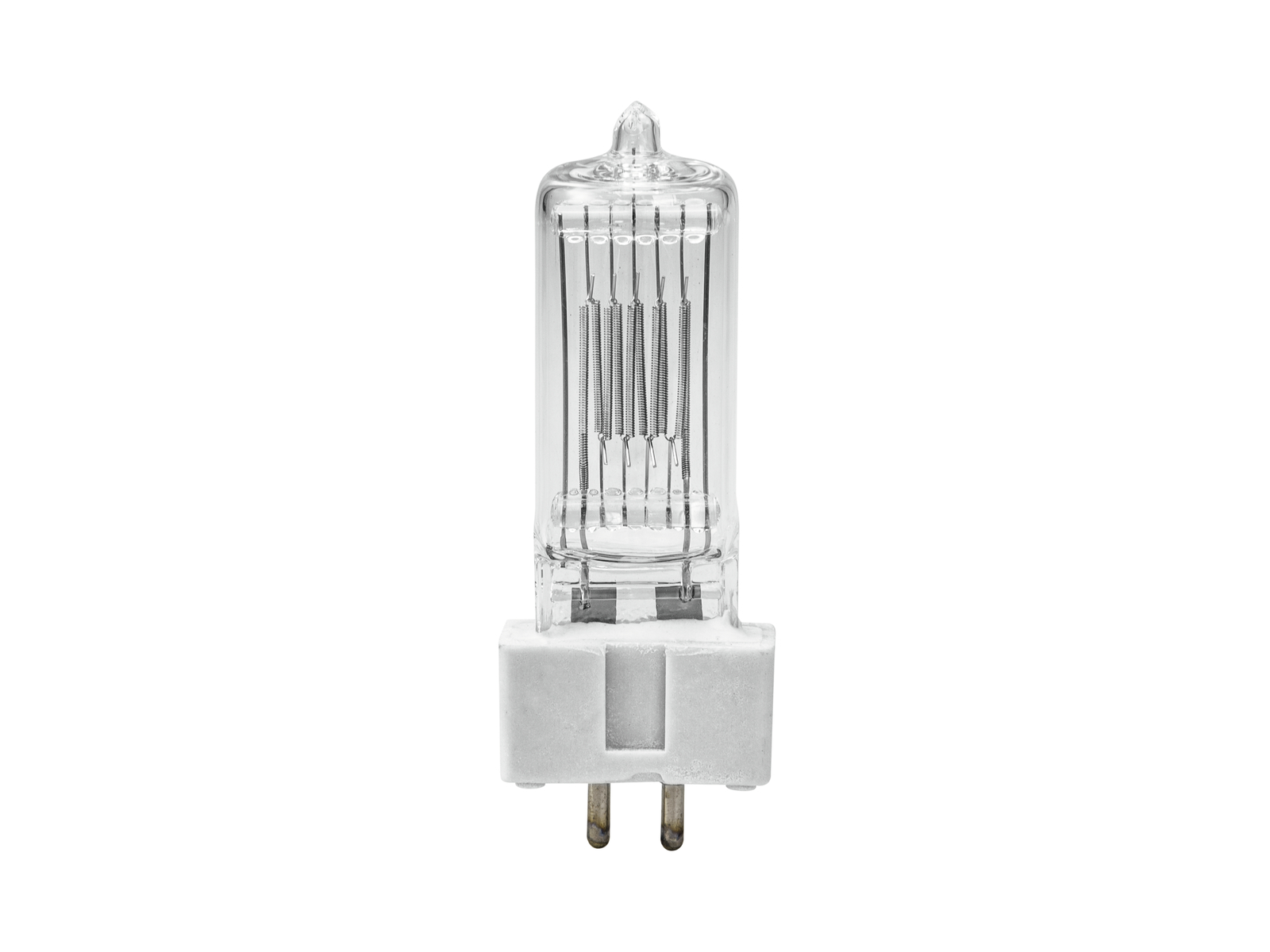 230V/1000W GY-9.5 200h 3200K Omnilux