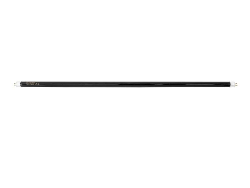 Omnilux UV trubice 13W G5 T5 549x16mm