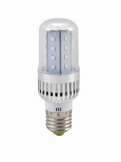 Omnilux LED E-27 230V 5W 28 LED UV