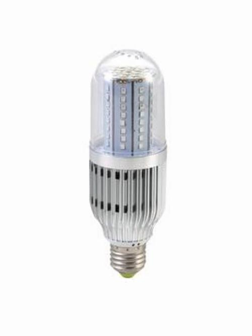 Omnilux LED E-27 230V 15W 80 LED UV