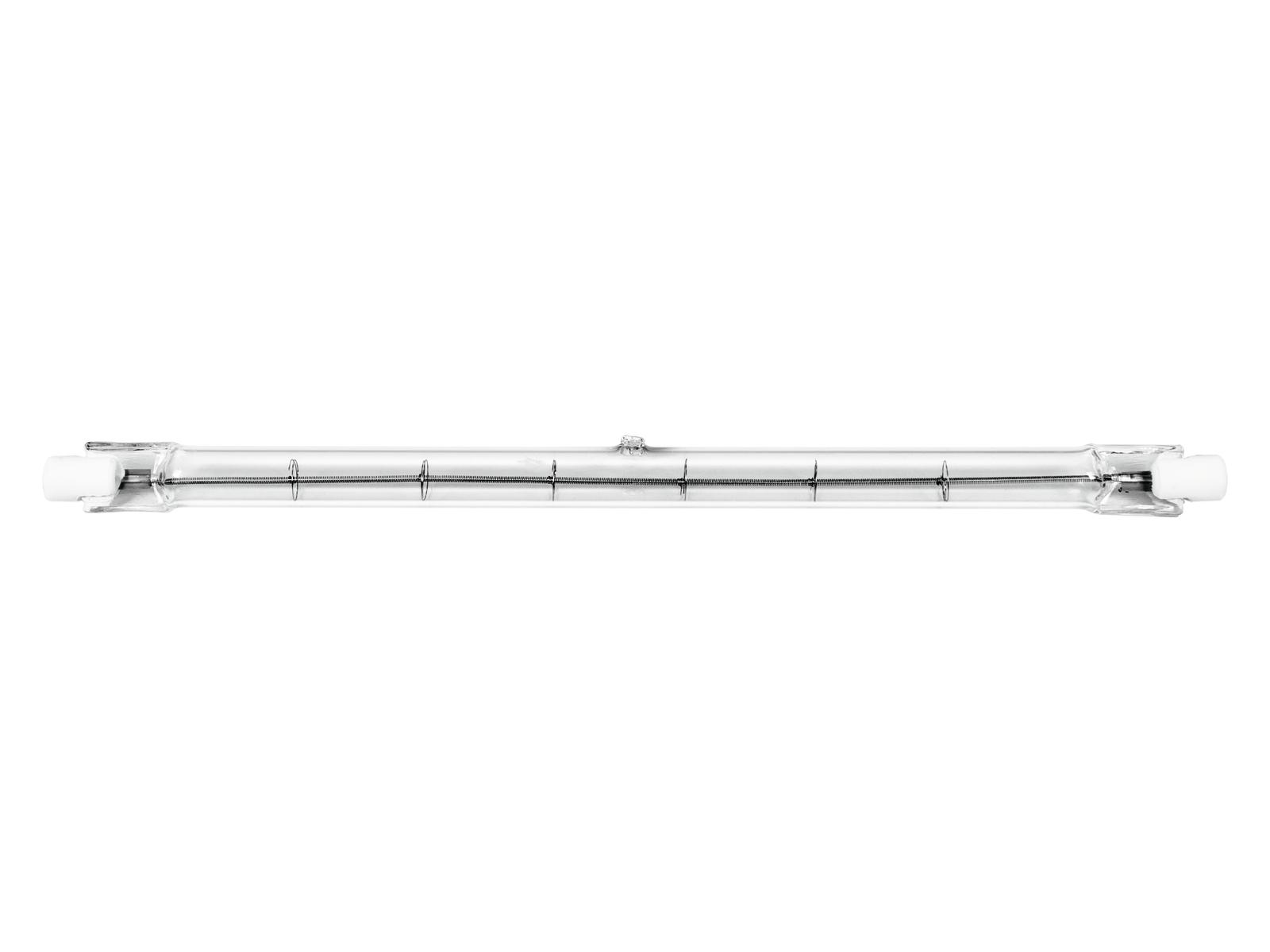 230V/750W R-7-s Omnilux