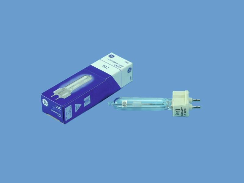CMH 35/T/UVC/U/942 G12 18000h 4200K GE
