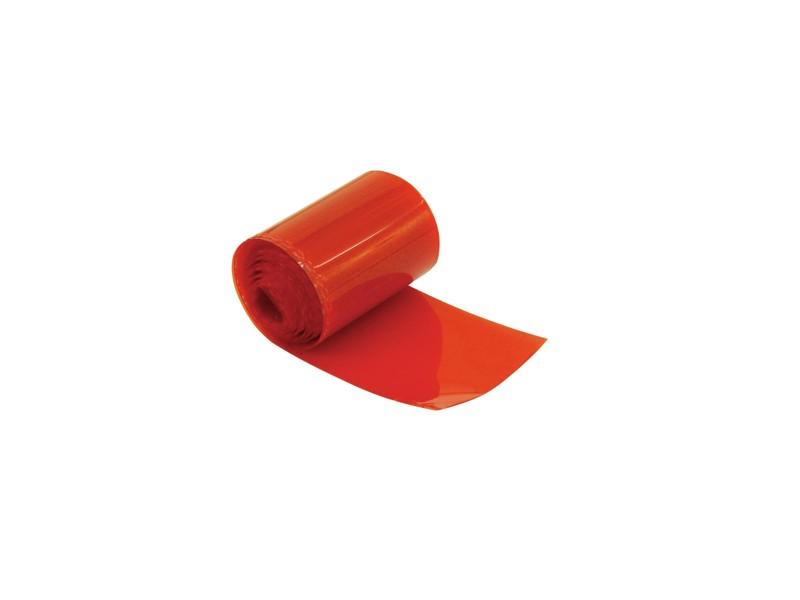 C-filtr pro neónovou trubici T8, 120 cm, 105C, oranžový