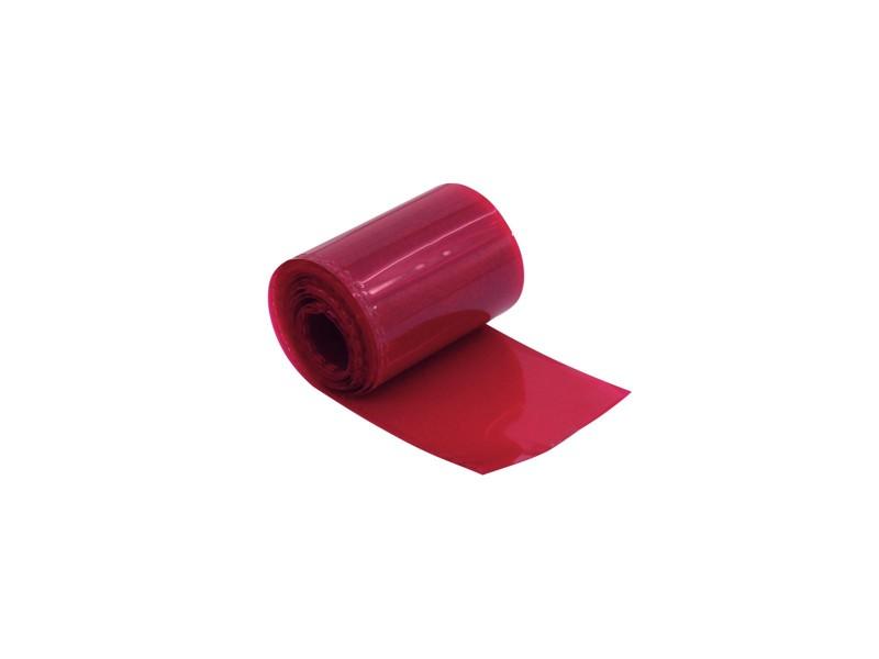C-filtr pro neónovou trubici T8, 120 cm, 111C, tmavě růžový