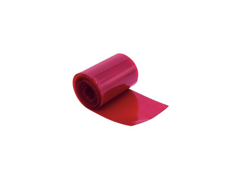 C-filtr pro neónovou trubici T8, 120 cm, 113C, purpurový