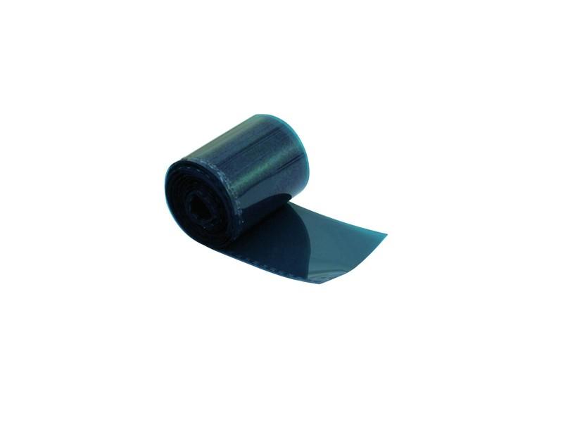 C-filtr pro neónovou trubici T8, 120 cm, 115C, modrý-paví