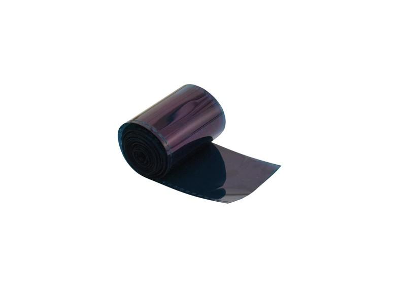 C-filtr pro neónovou trubici T8, 120 cm, 116, medium modro zelený
