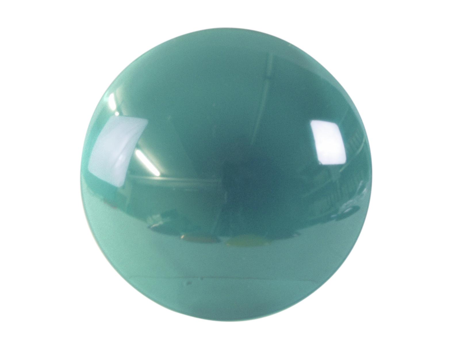 Filtr PAR 36, zelený