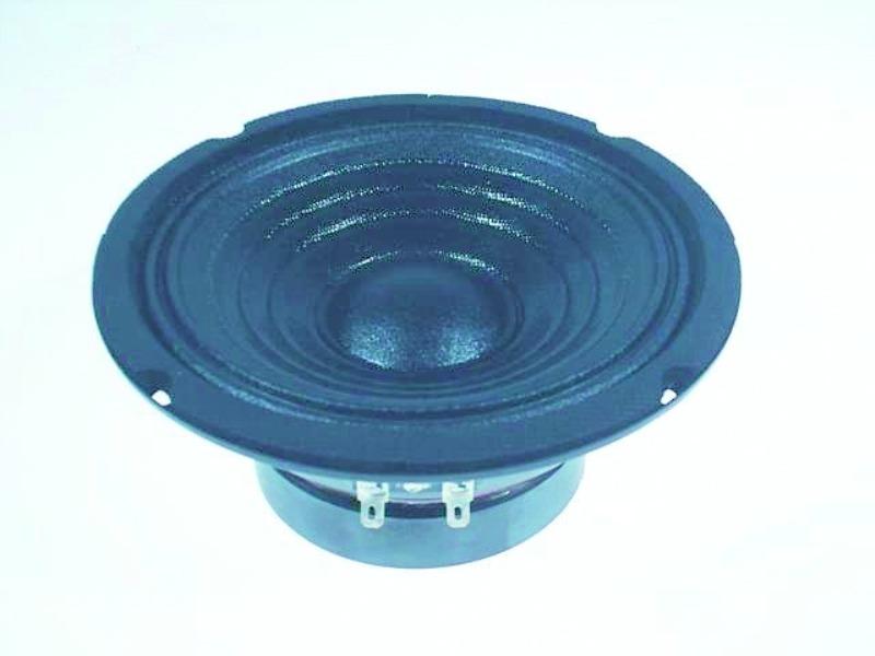 Reproduktor středový pro Omnitronic TMX-1230