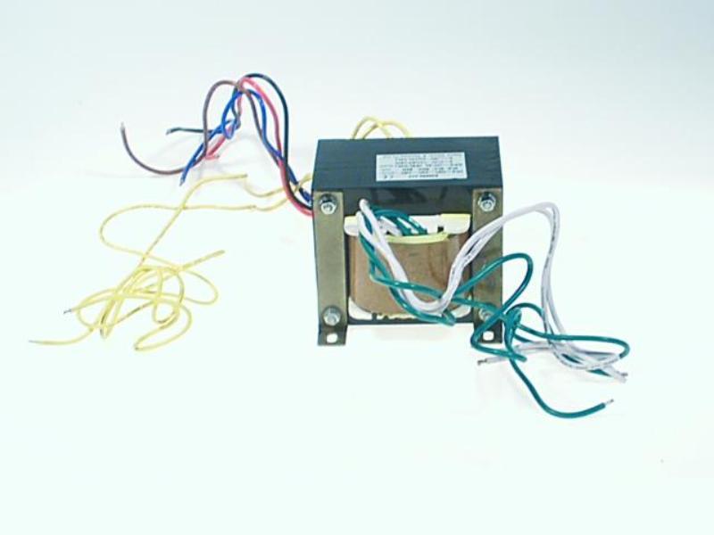 Tranformátor EI0096-215 pro PHS-710