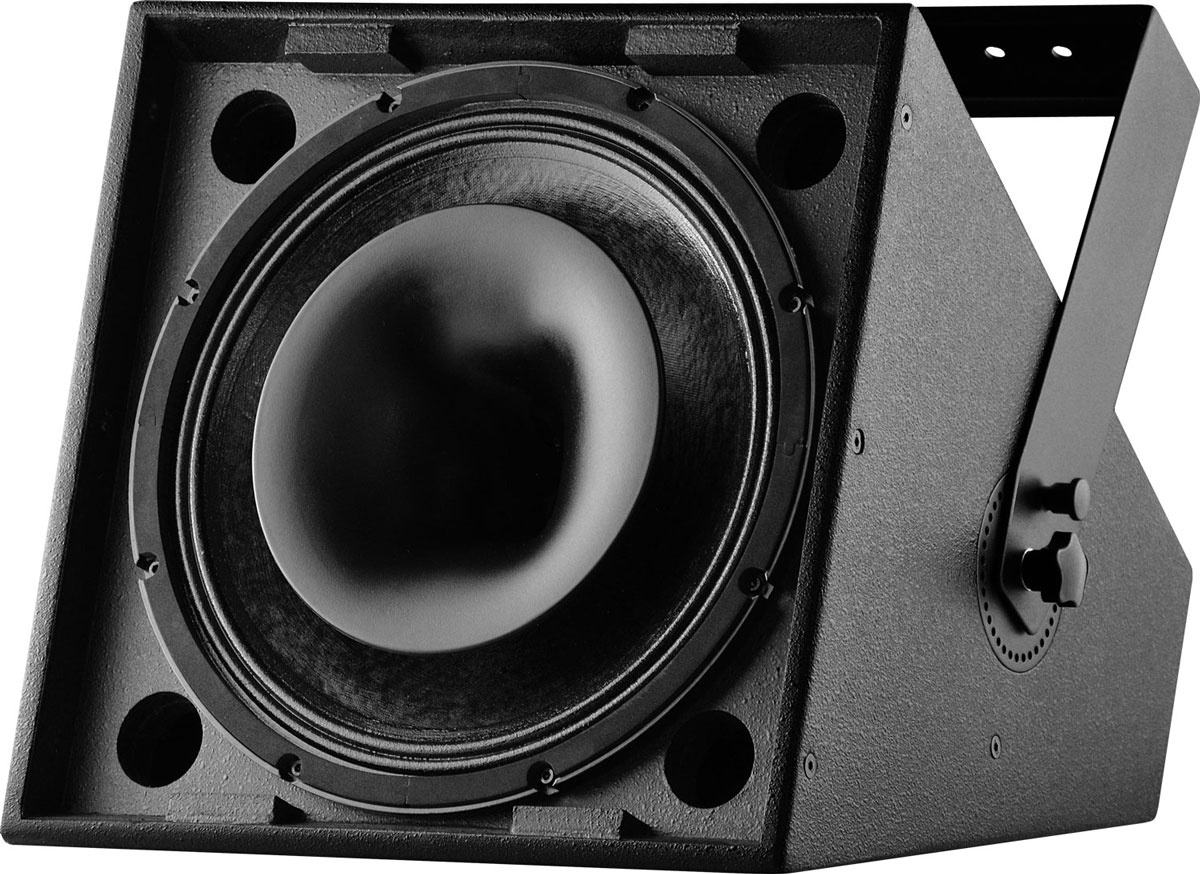nova CX 15 WP, 2-pásmový koaxiální venkovní reprobox, 800W
