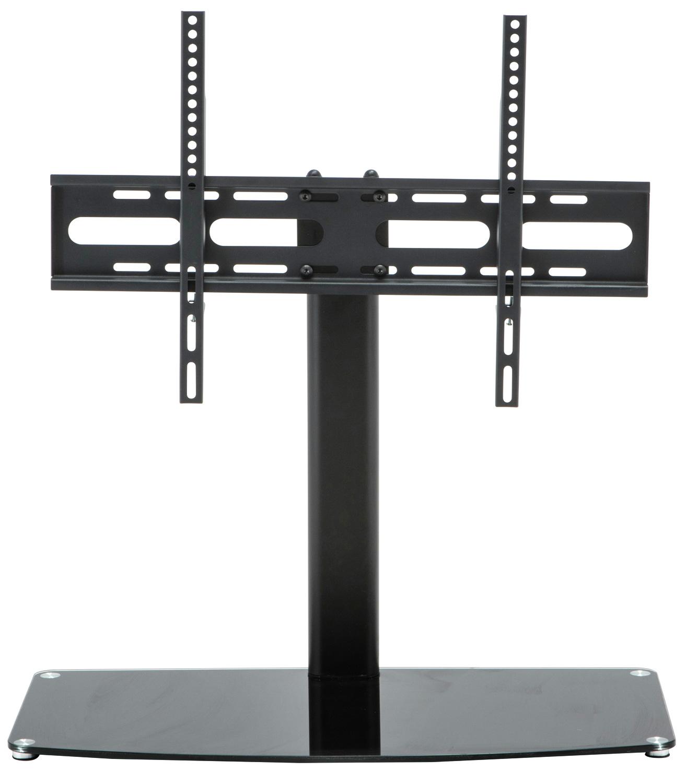 AV:link PS600, univerzální stojan TV 32-50