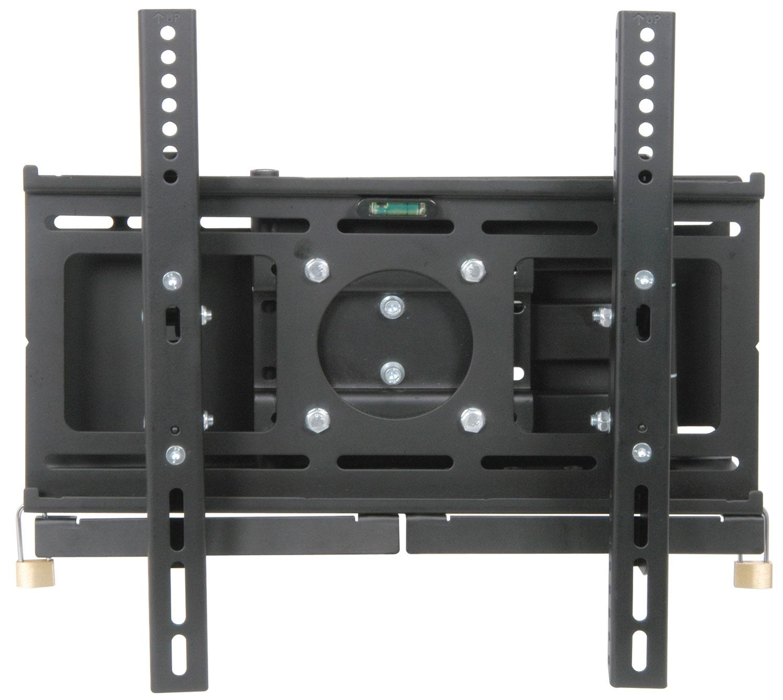 AV:link PRC400 Full Motion držák TV LCD/Plasma TV 23-42