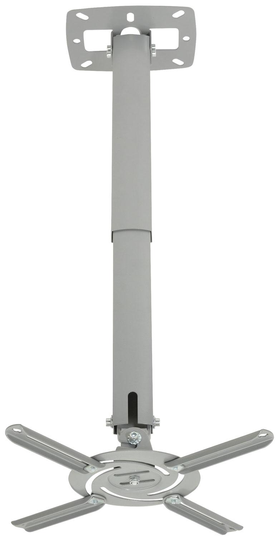 AV:link PJM620 závěsný výklopný držák projektoru