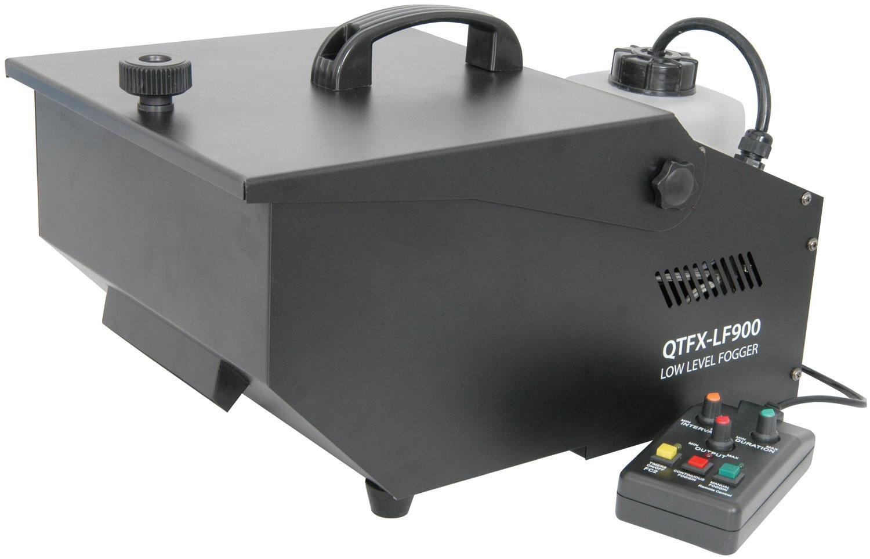 QTX QTFX-LF900 výrobník mlhy, 900W