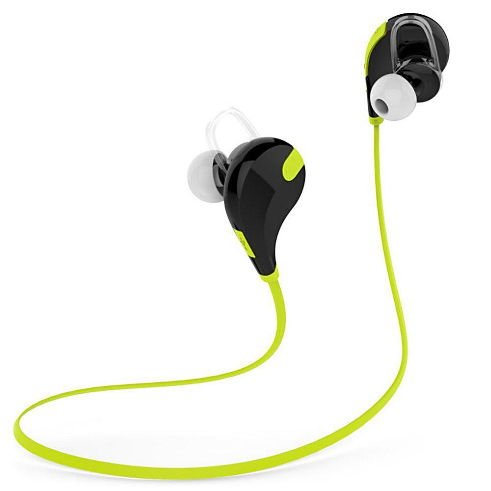 MAX HX1 Bluetooth stereo bezdrátová sluchátka