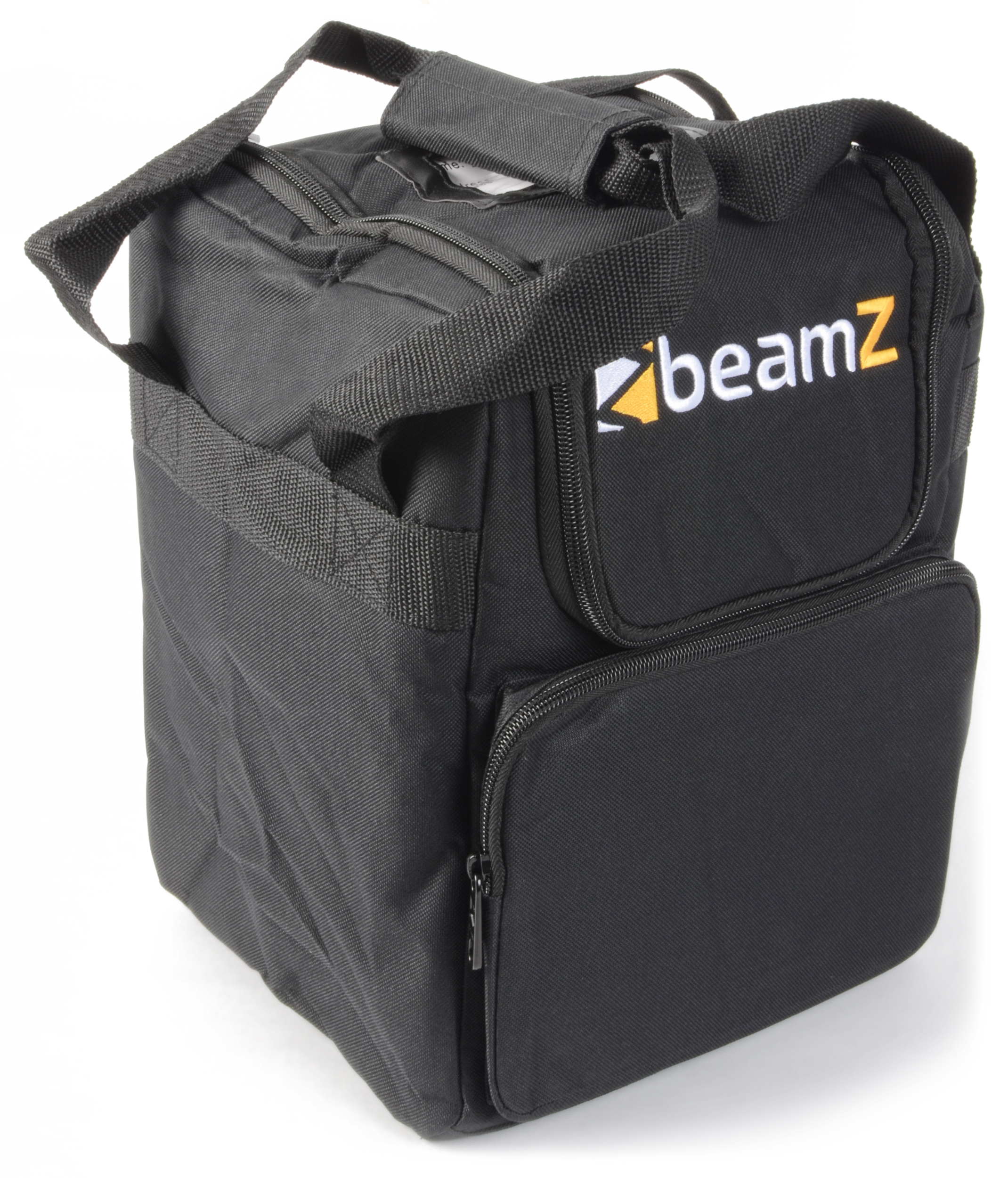 BeamZ AC-115 Soft case