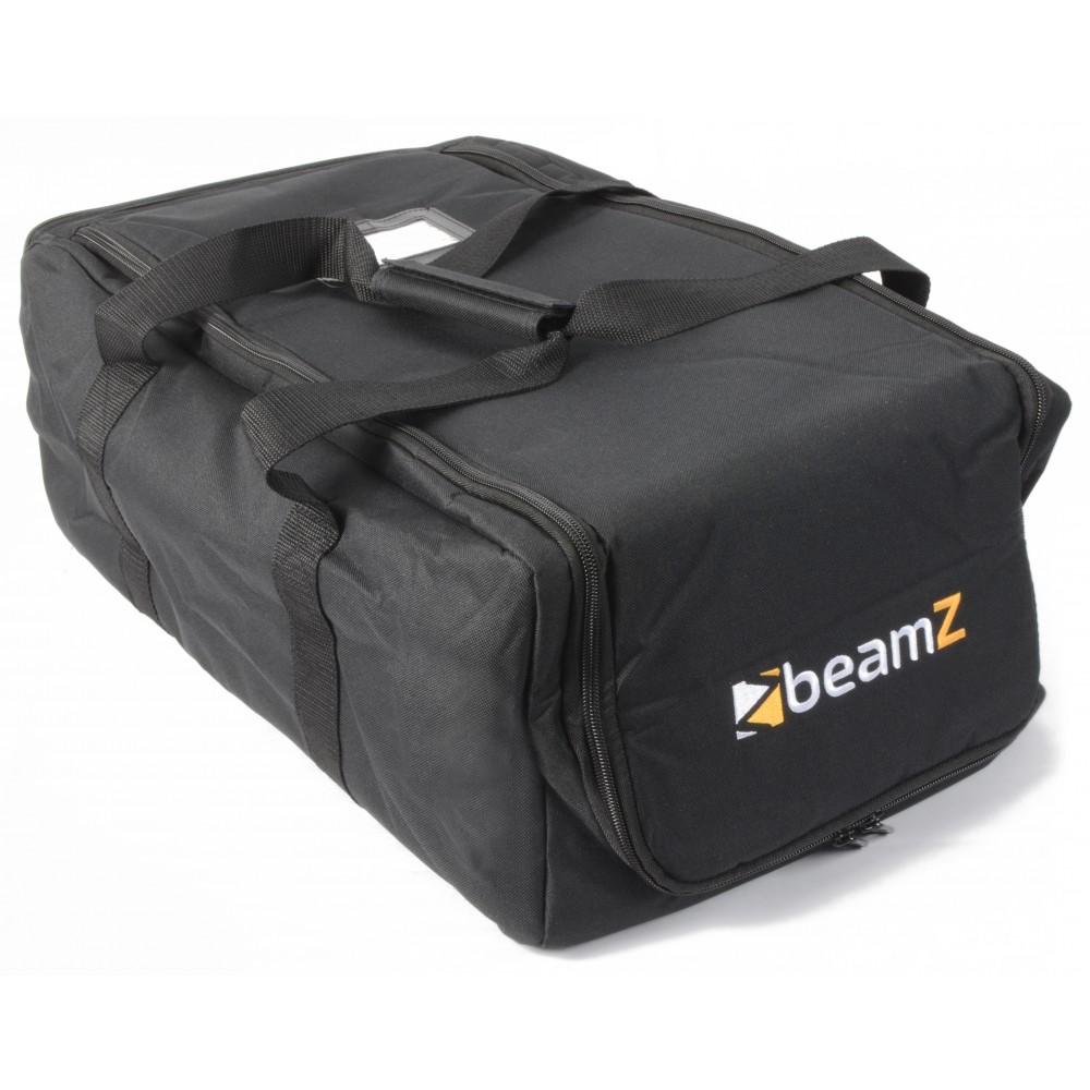 BeamZ AC-131 Soft case