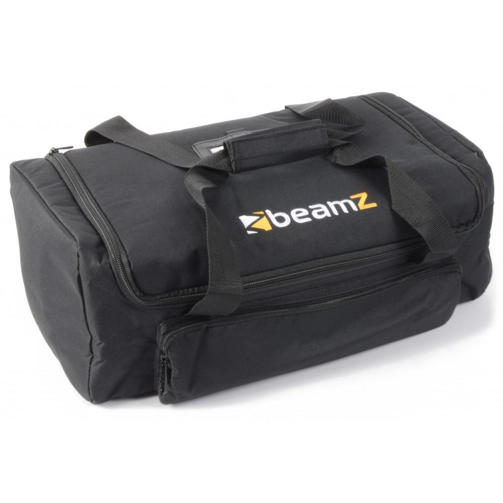 BeamZ AC-135 Soft case