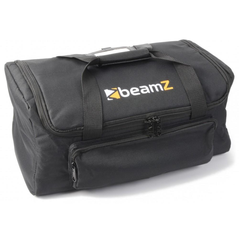 BeamZ AC-420 Soft case