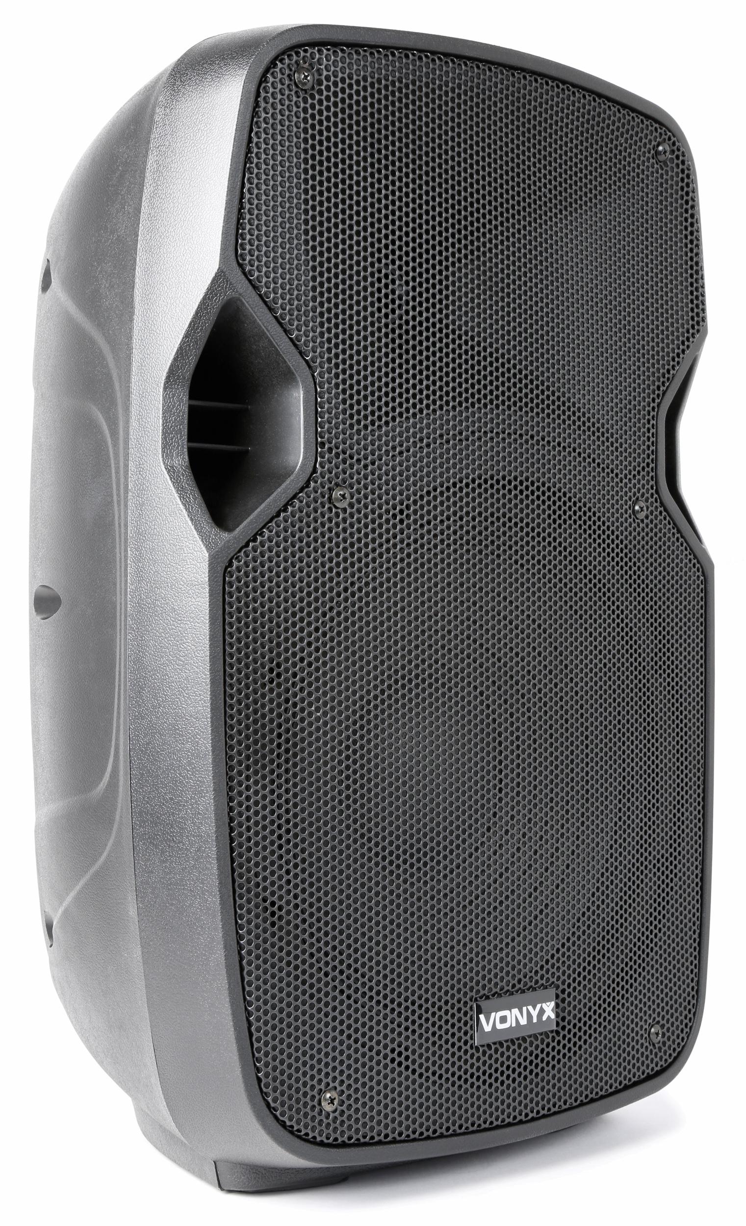 Vonyx AP1000 Hi-End passive Speaker 10