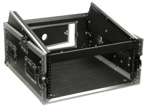 Special Combi case mix 4HE + 10HE