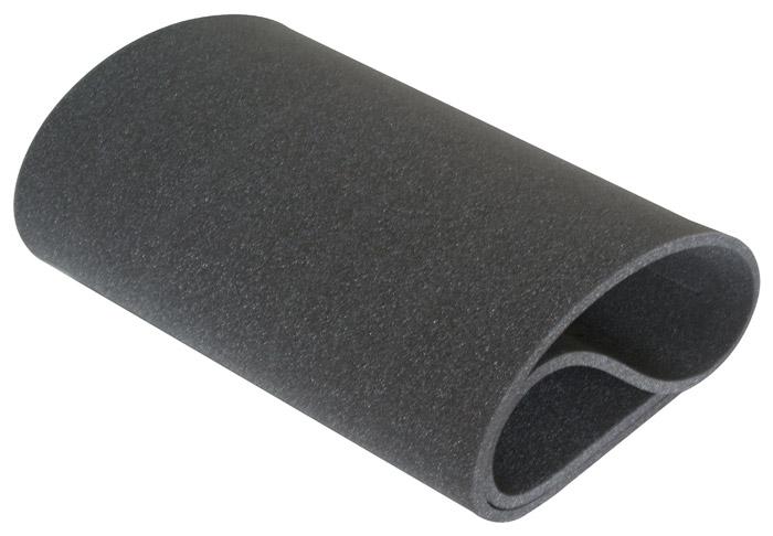 Power Dynamics PD-FF3 10mm Soft foam 150 x 50cm Roll