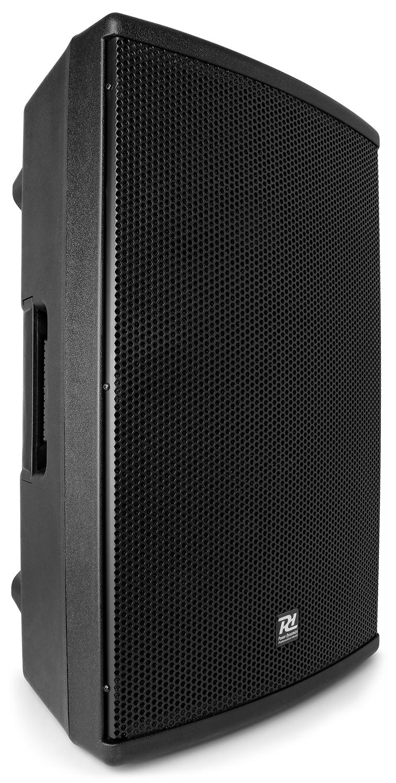 Power Dynamics PDA-415A Bi-amp Active Speaker 15