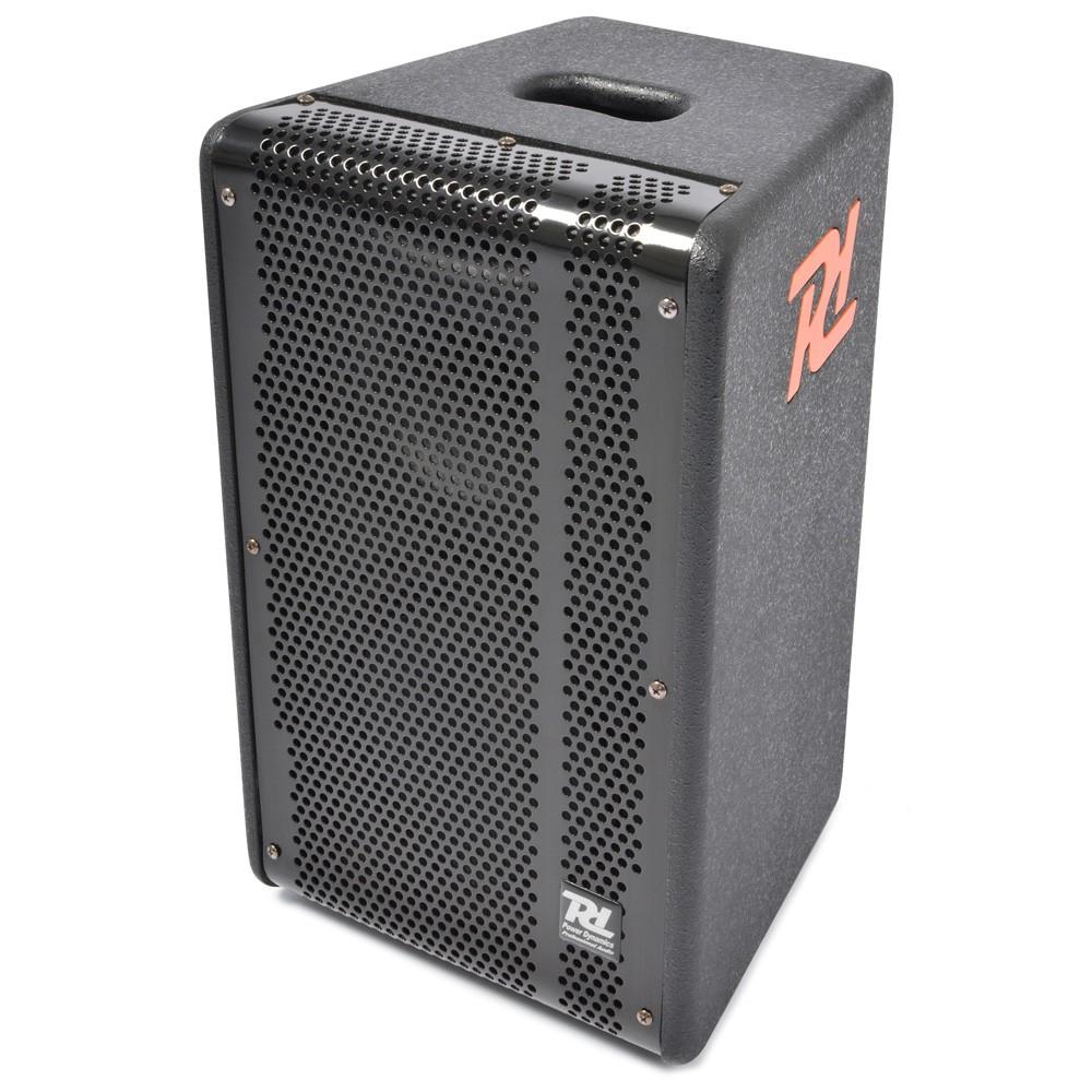 Power Dynamics PD-308, reprobox 8