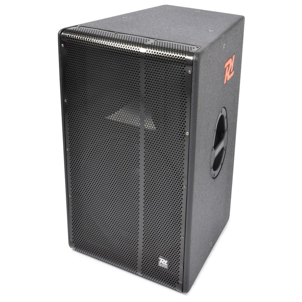 Power Dynamics PD-315 PA Speaker 15