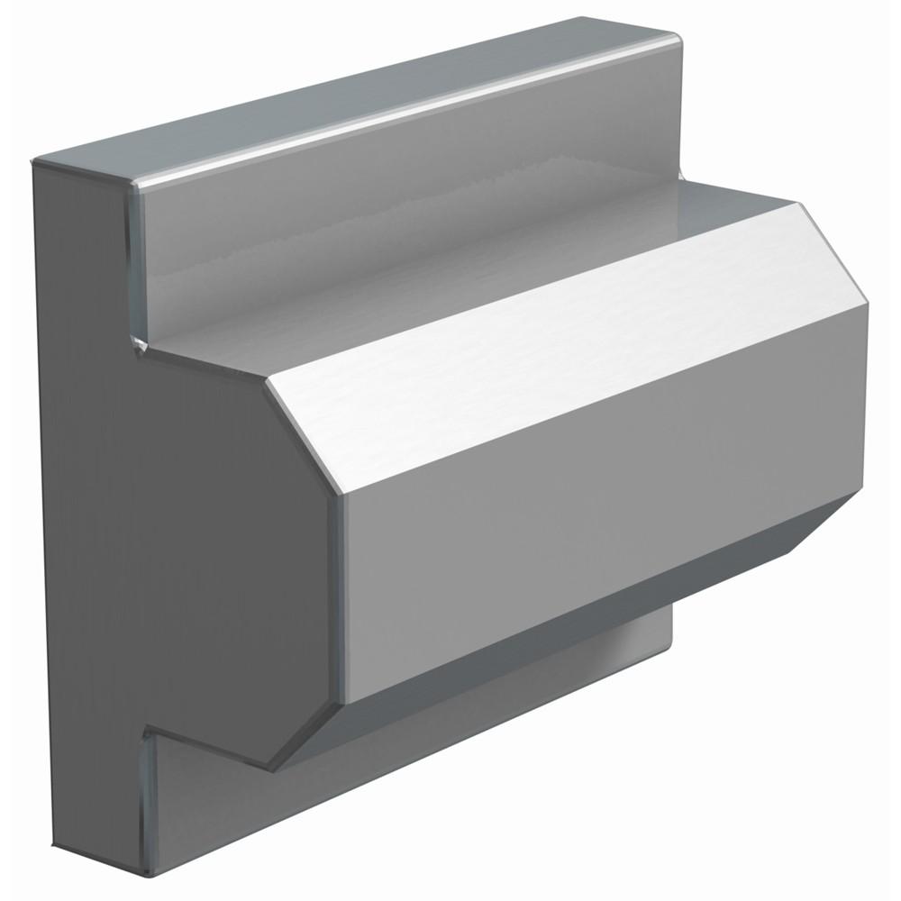 Deck750 sada vyrovnávacích kamenů, sada 3 ks