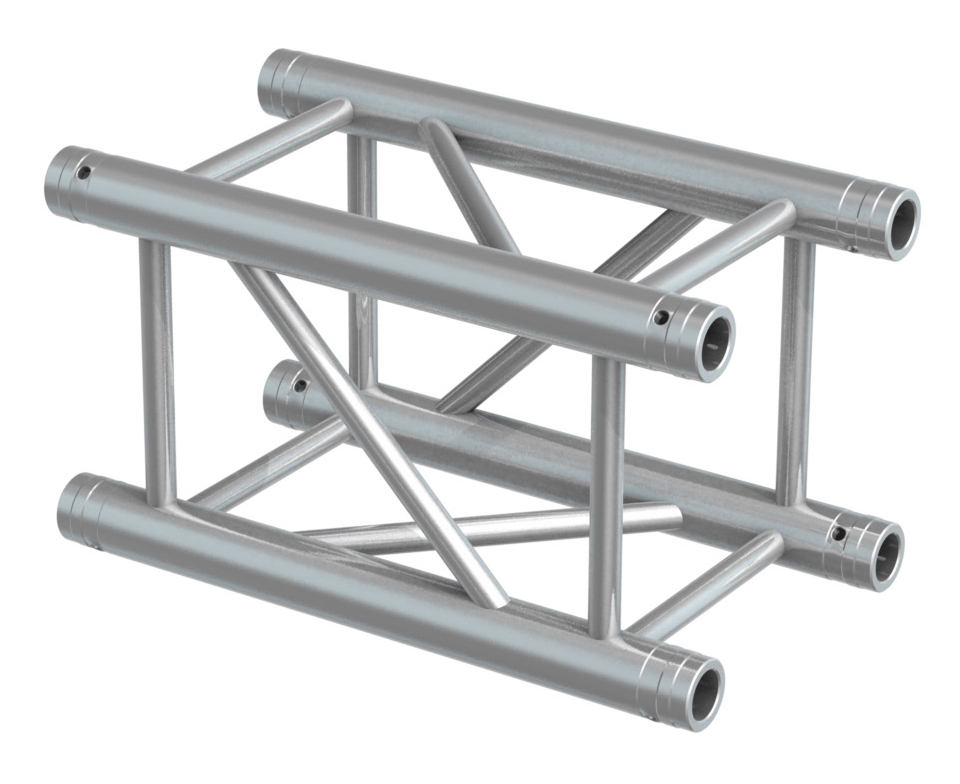 BeamZ Professional P30-L050 Truss 0,5m
