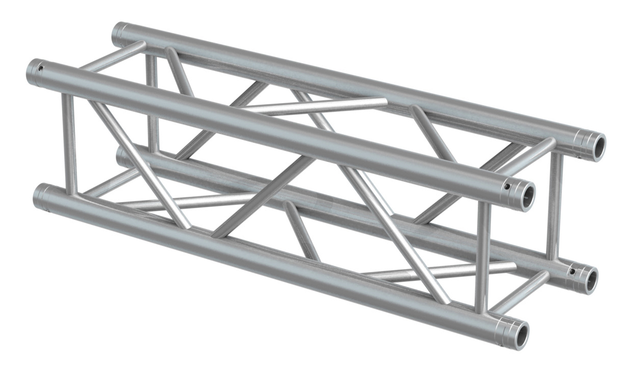 BeamZ Professional P30-L100 Truss 1,0m