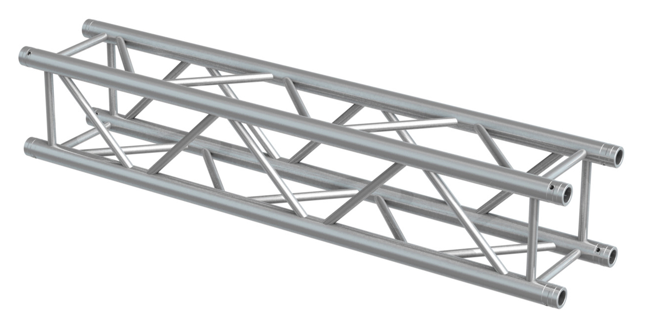 BeamZ Professional P30-L150 Truss 1,5m