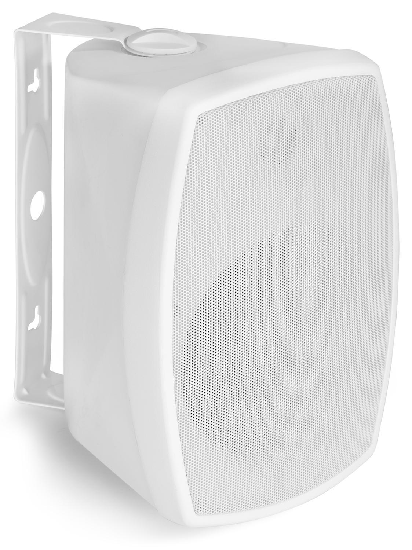 Power Dynamics ISPT6W Speaker 100V / 8 Ohm 6.5