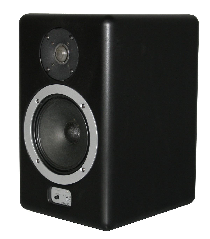 Verse Studio monitor M1